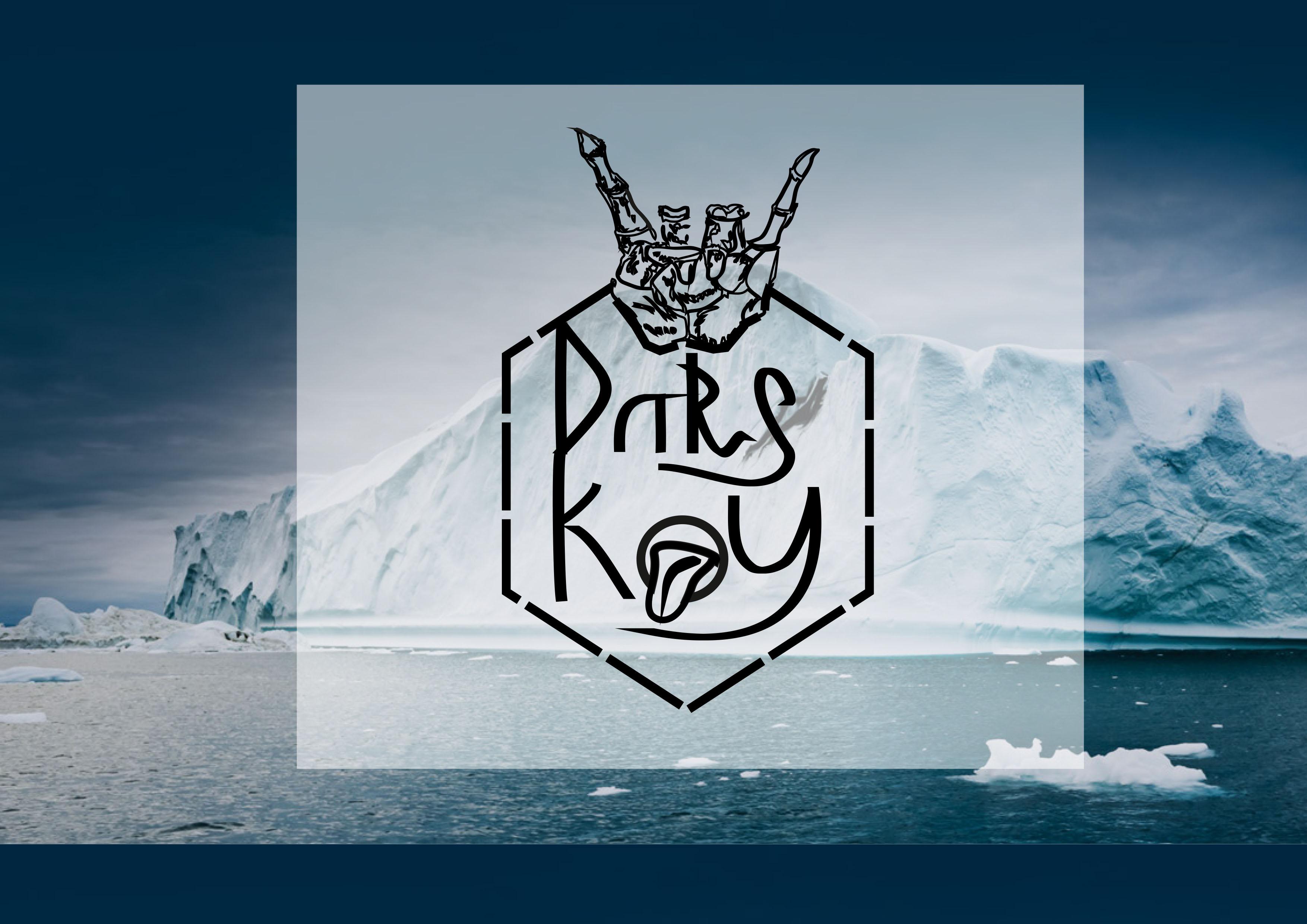 Нарисовать логотип для сольного музыкального проекта фото f_7665ba7be77e9470.jpg