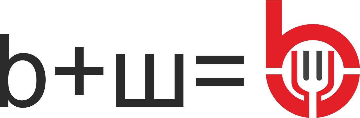 Разработать логотип   фото f_36159c02c9510e01.png