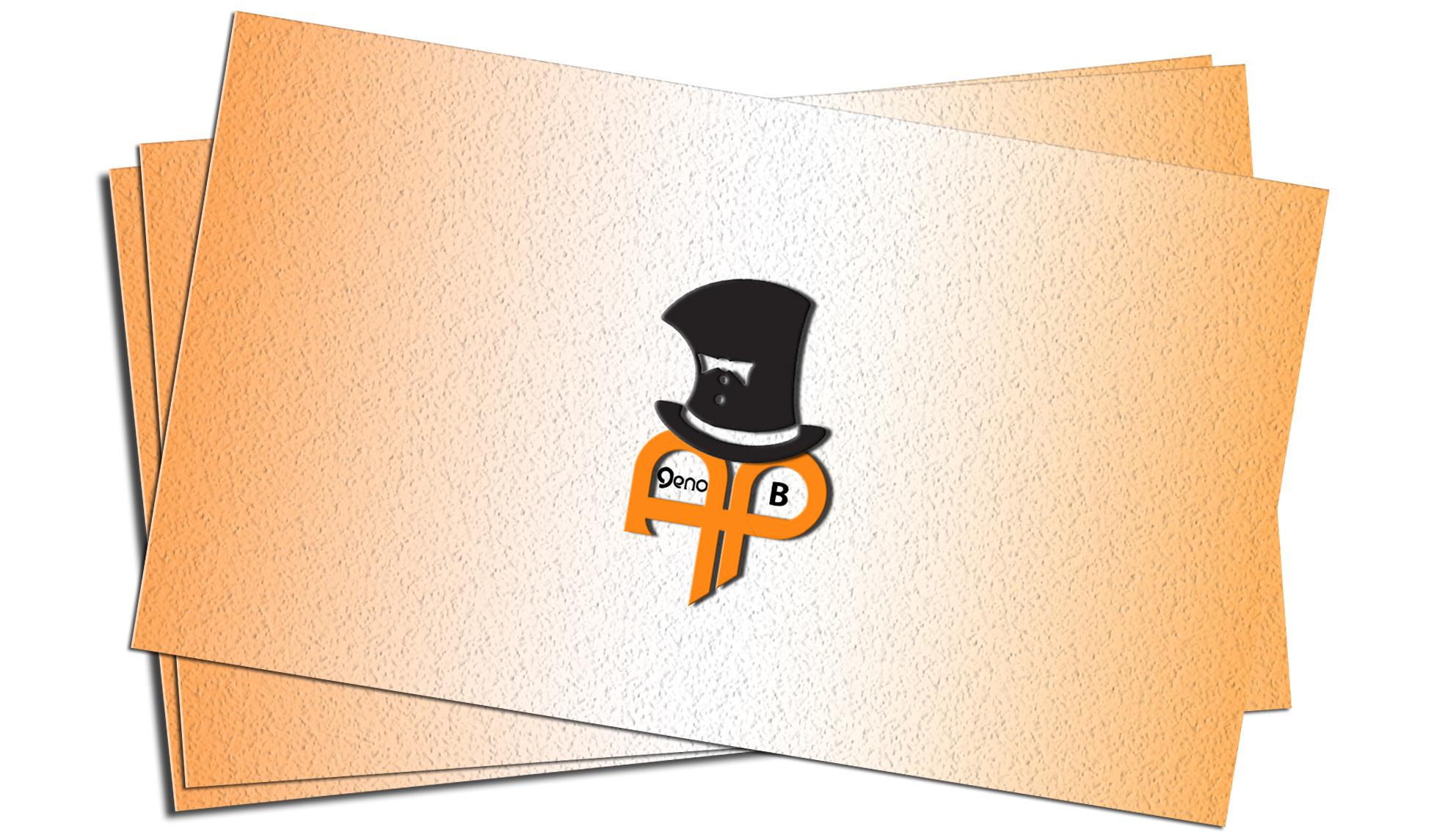 """Логотип и фирм. стиль для Клуба предпринимателей """"Деловар"""" фото f_50465f8c6878f.jpg"""