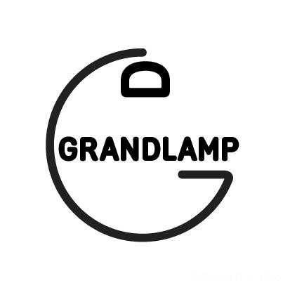 Разработка логотипа и элементов фирменного стиля фото f_49057ec2dfe4d792.jpg