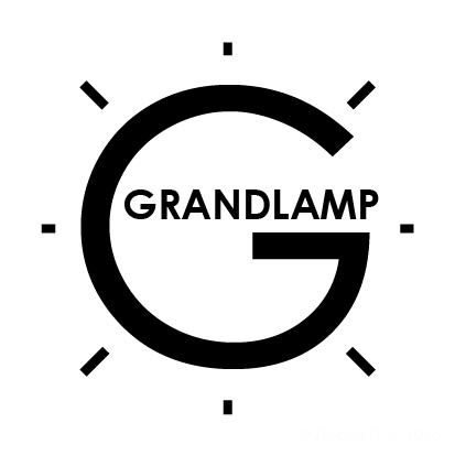 Разработка логотипа и элементов фирменного стиля фото f_76657ec2de182503.jpg