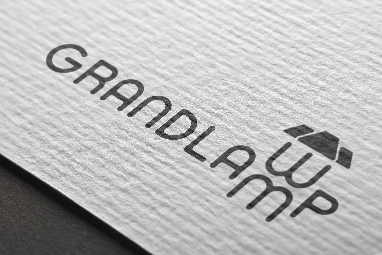 Разработка логотипа и элементов фирменного стиля фото f_81257ec2e7702d0d.jpg