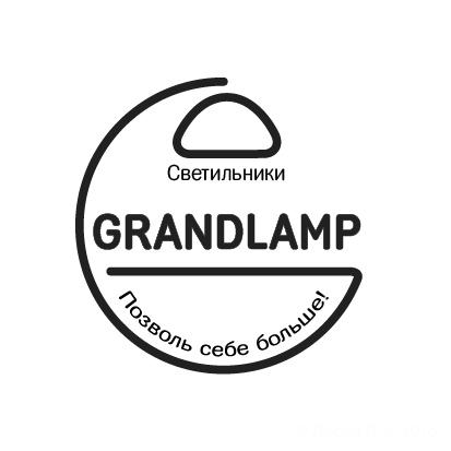 Разработка логотипа и элементов фирменного стиля фото f_85557ec2dfa3cbff.jpg
