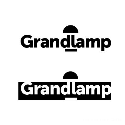 Разработка логотипа и элементов фирменного стиля фото f_91257ec2dcc96c3a.jpg