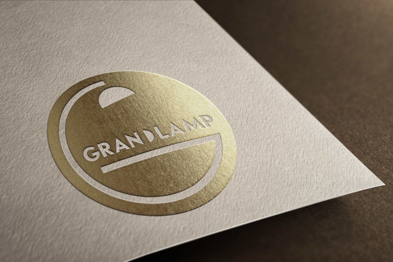 Разработка логотипа и элементов фирменного стиля фото f_91857ec2e569105e.jpg