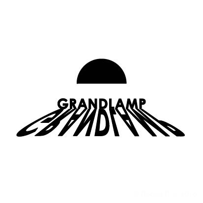 Разработка логотипа и элементов фирменного стиля фото f_95457ec2ddb0a493.jpg