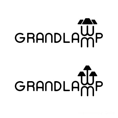Разработка логотипа и элементов фирменного стиля фото f_99657ec2dd631169.jpg