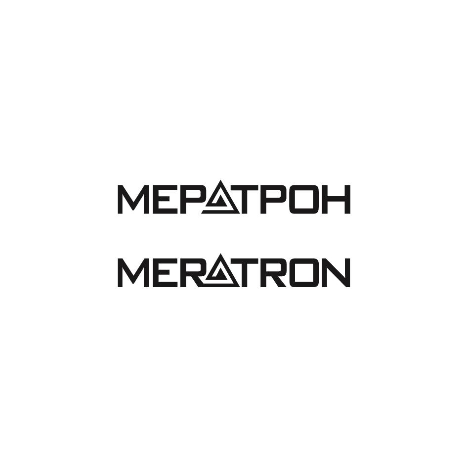 Разработать логотип организации фото f_4f0fe89163ca5.jpg
