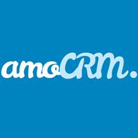 amoCRM — простая и удобная online CRM система