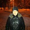Dmitri08