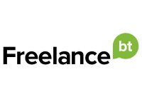 Freelance.boutique