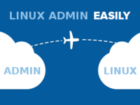 Администрирование linux серверов