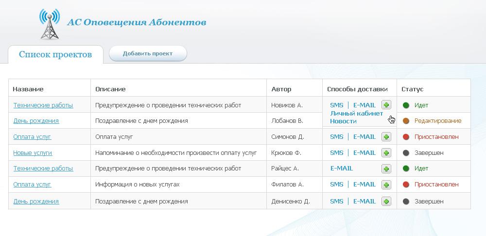 """Teleform"" Software Development Company"
