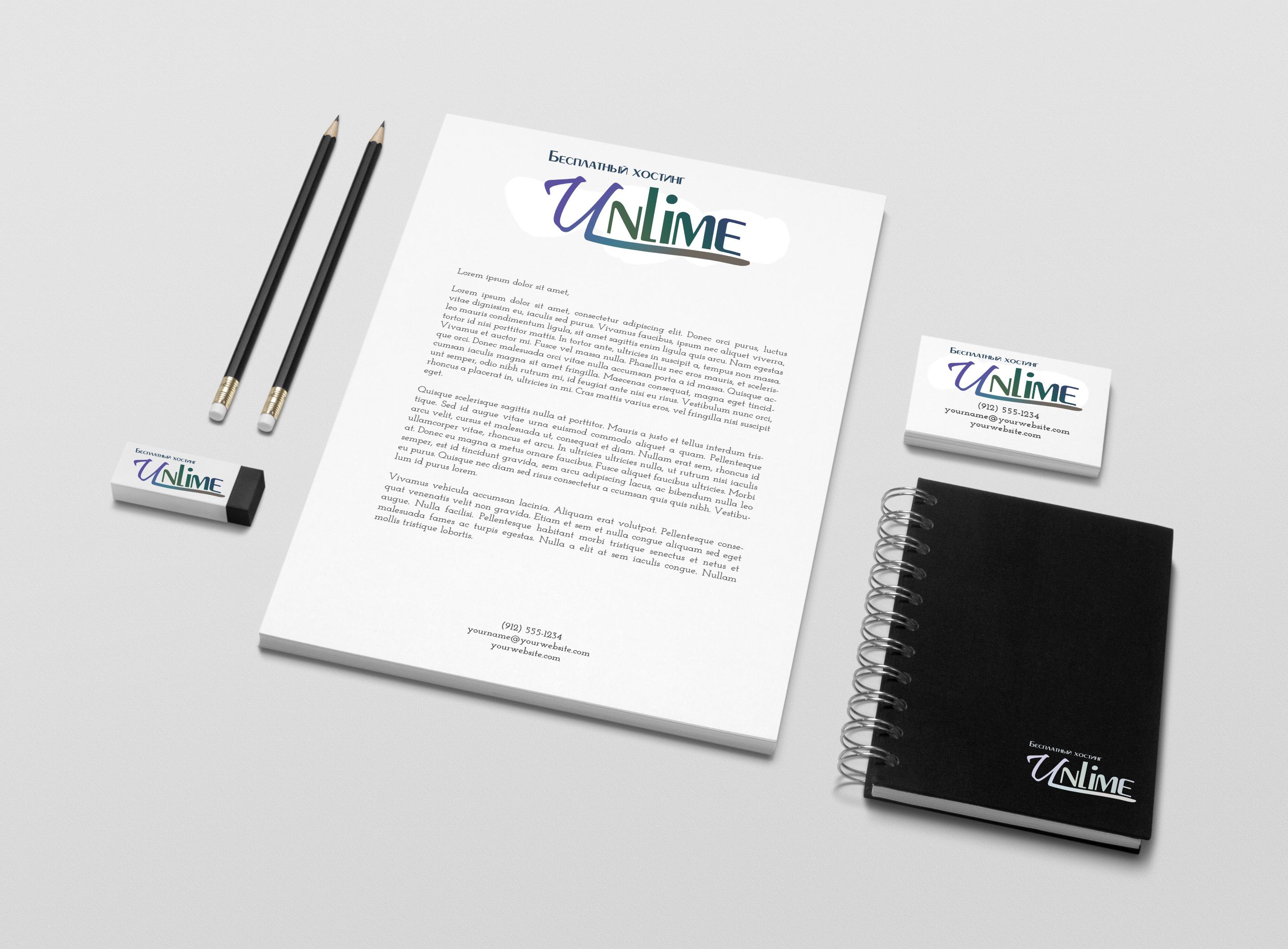 Разработка логотипа и фирменного стиля фото f_1555947eb97e2c54.jpg