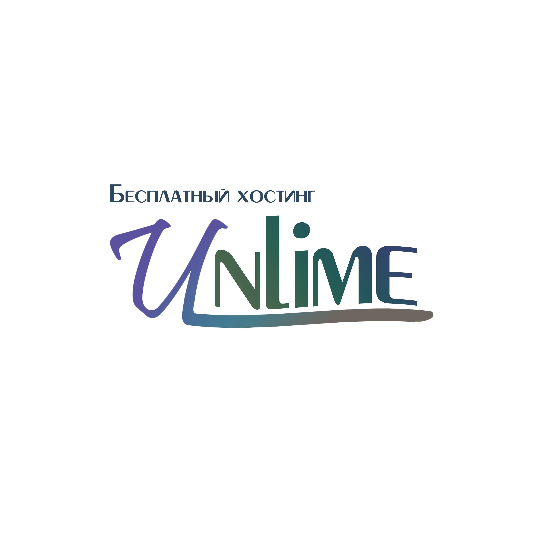 Разработка логотипа и фирменного стиля фото f_5435947eb923e078.jpg