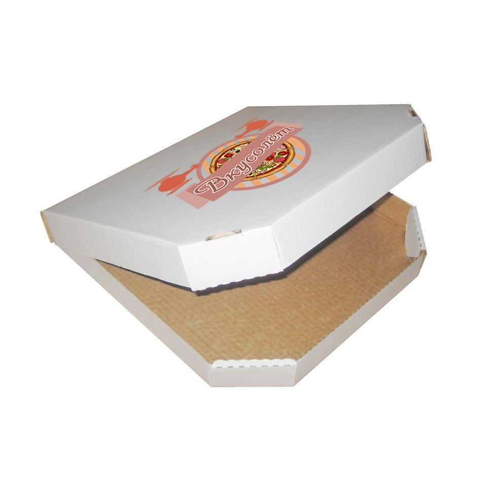 Логотип для доставки еды фото f_88159d5faa44b048.jpg
