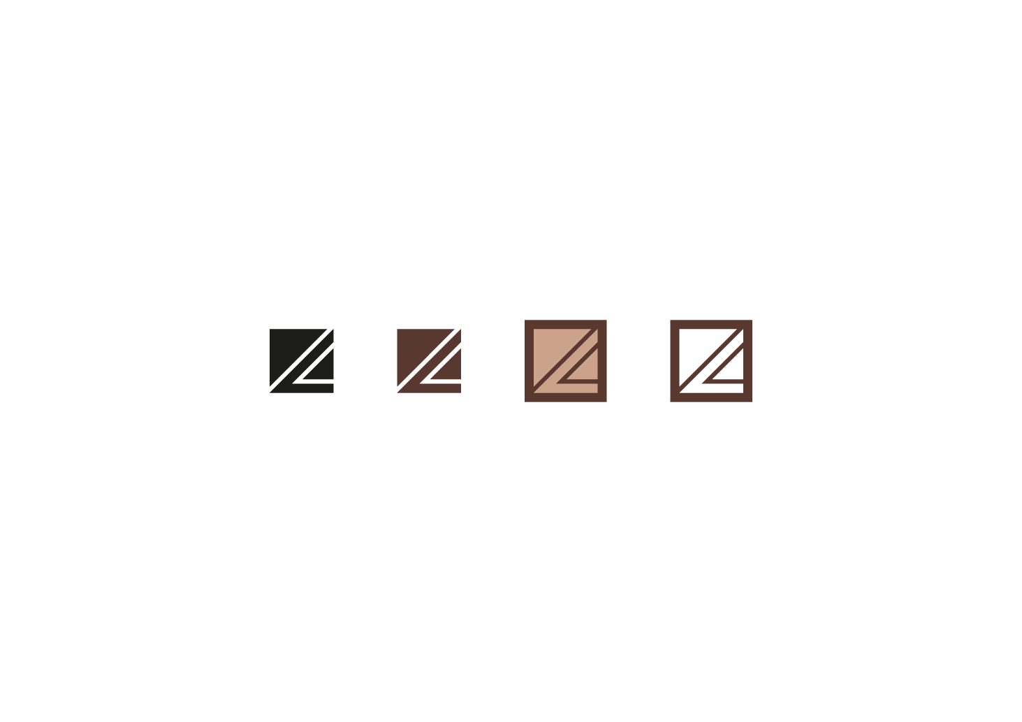 Логотип, фавикон и визитка для компании Винком Пласт  фото f_2435c37915538a2c.png