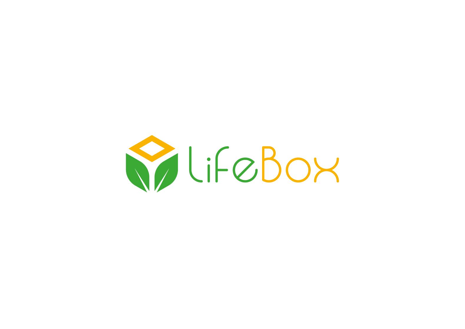 Разработка Логотипа. Победитель получит расширеный заказ  фото f_8425c24eaadcc264.png