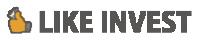 LIKE INVEST / РАЗРАБОТКА ПАКЕТА ДОКУМЕНТОВ ДЛЯ ИНВЕСТИЦИОННЫХ ПРОЕКТОВ / РОССИЯ