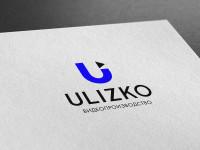 Логотип «Ulizko»