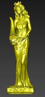 Cтатуя