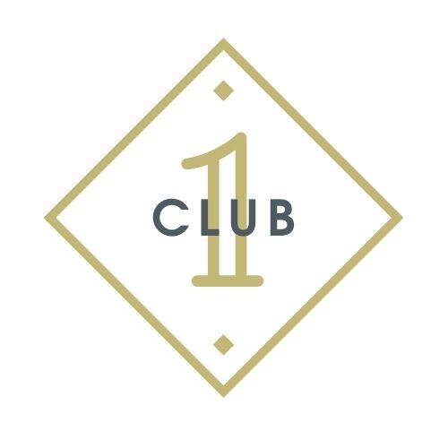 Логотип делового клуба фото f_3285f84327a6c20f.jpg