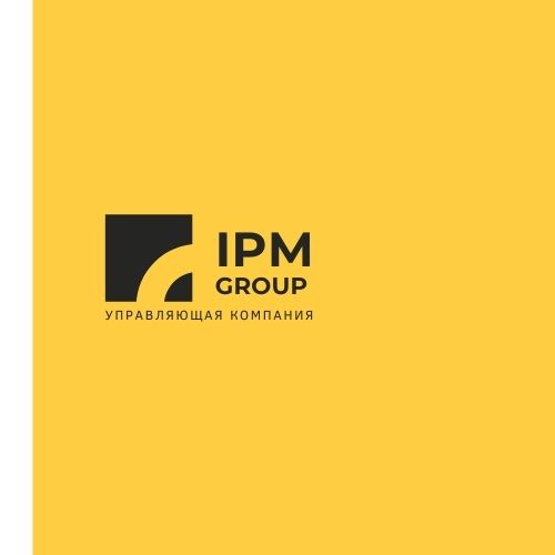 Разработка логотипа для управляющей компании фото f_7925f84162f4627f.jpg