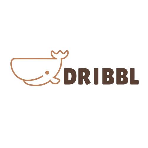 Разработка логотипа для сайта Dribbl.ru фото f_4215a9ed5448b875.jpg