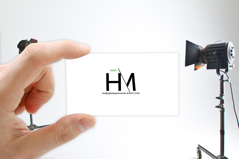 Логотип для информационного агентства фото f_4935aa59c42bd92a.jpg