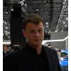 Dmitry_Bychkov