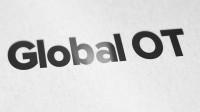 Логотип Global OT