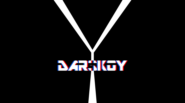 Нарисовать логотип для сольного музыкального проекта фото f_0745baabb27446cd.png