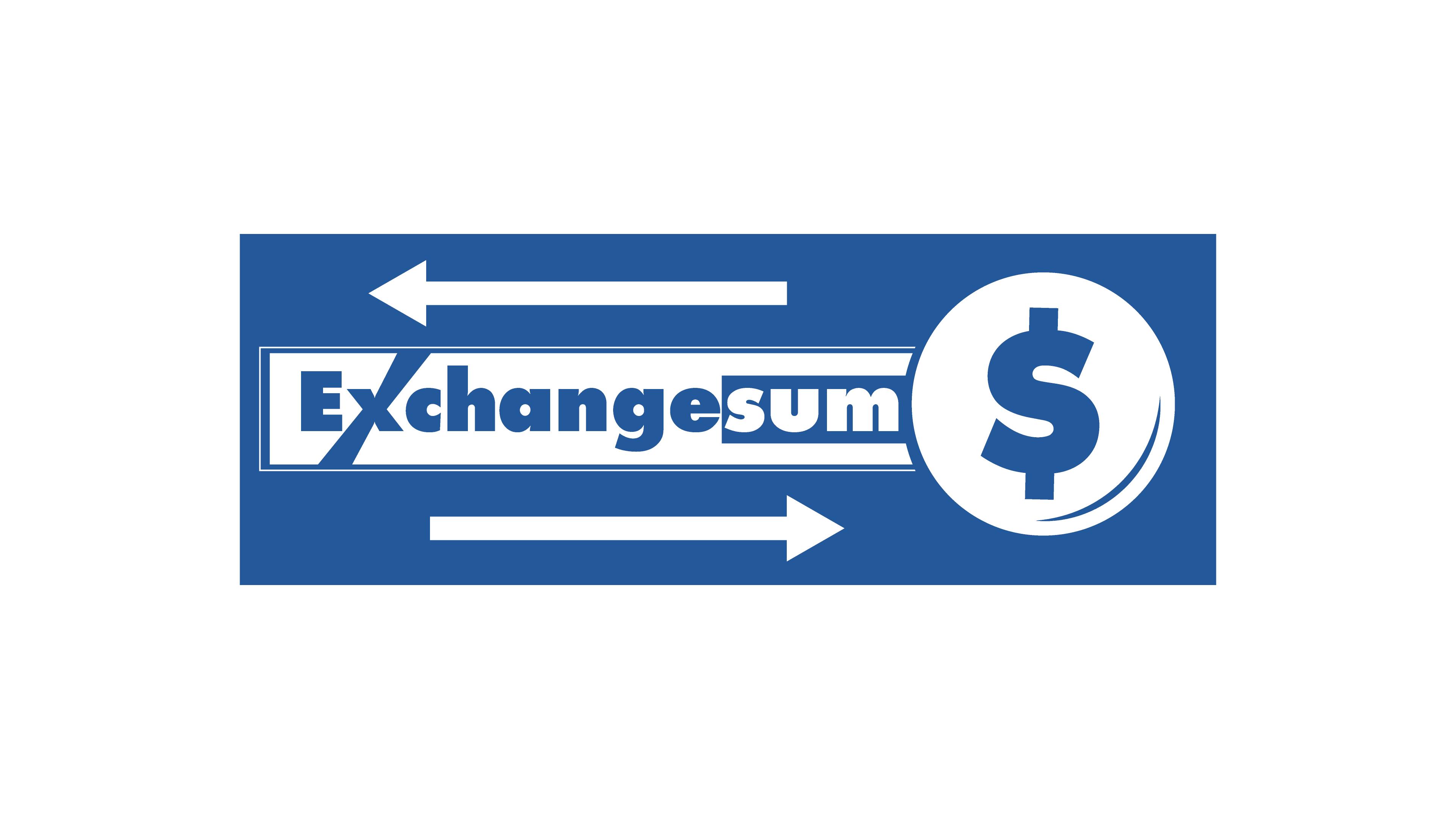Логотип для мониторинга обменников фото f_0895bb29add15306.png