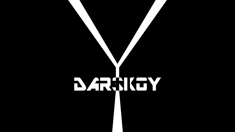 Нарисовать логотип для сольного музыкального проекта фото f_0975baabb13df297.png