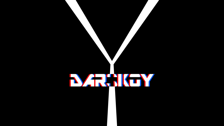 Нарисовать логотип для сольного музыкального проекта фото f_1465baabb3635e1c.png
