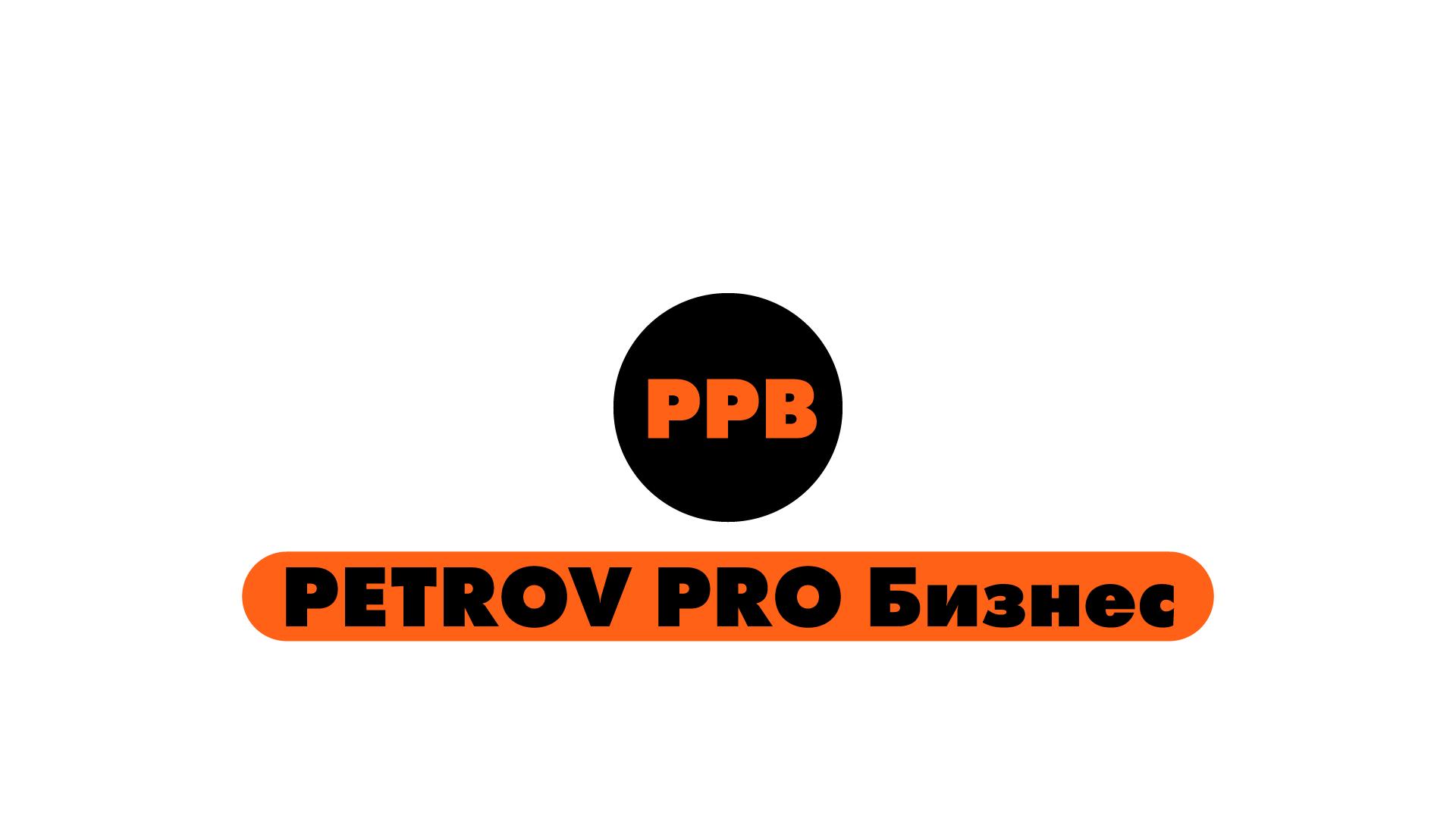Создать логотип для YouTube канала  фото f_1755bfeea5b0dd4f.png
