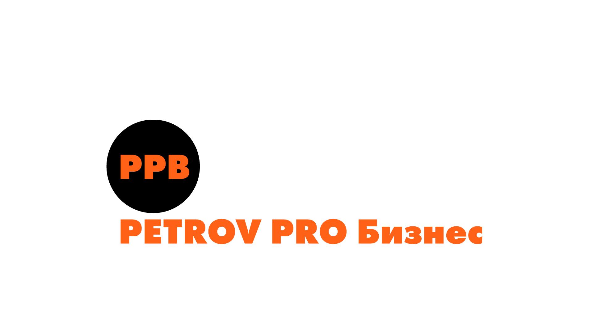 Создать логотип для YouTube канала  фото f_2225bfeea5121866.png