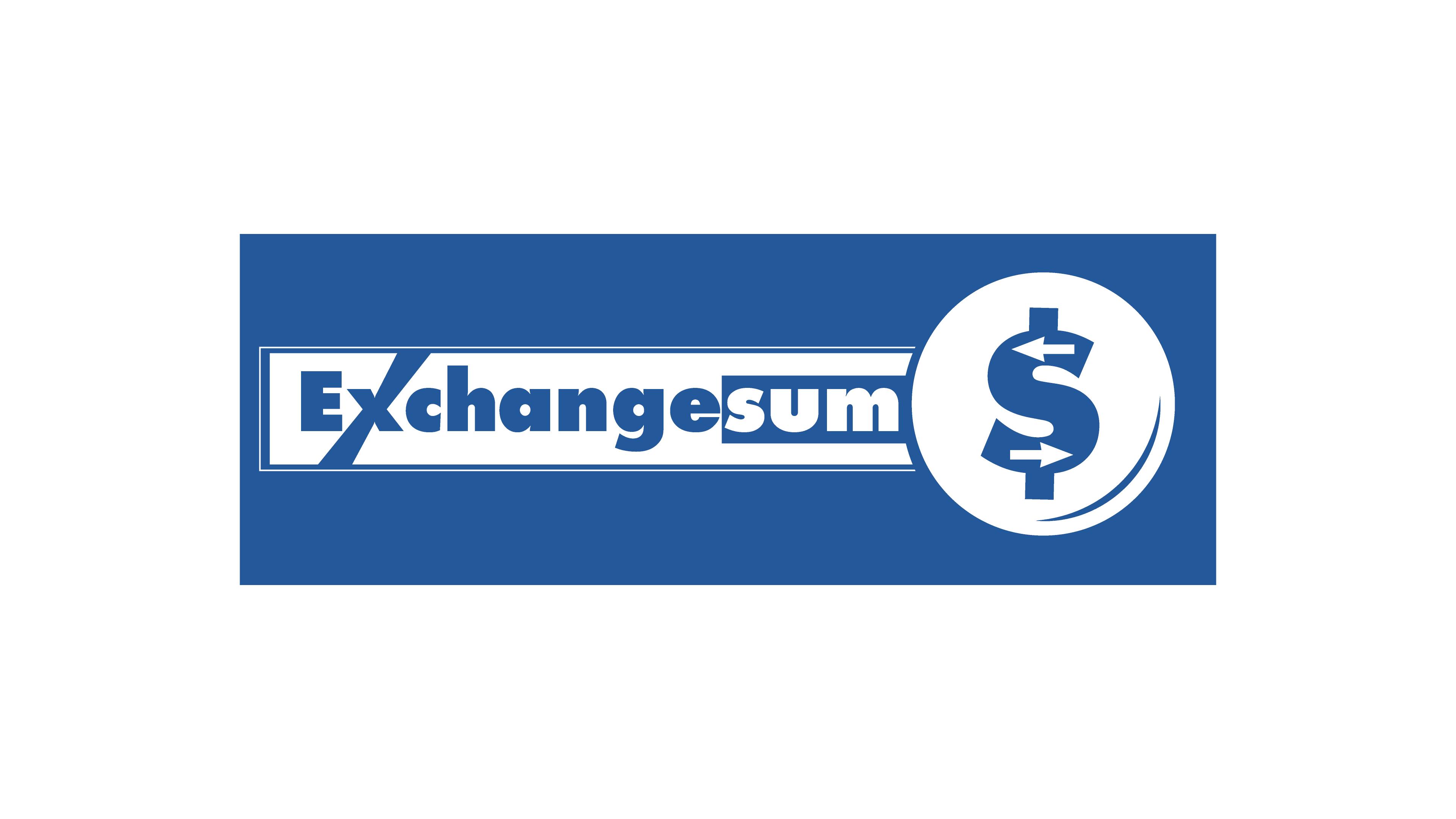 Логотип для мониторинга обменников фото f_3445bb2a5cdc2abc.png