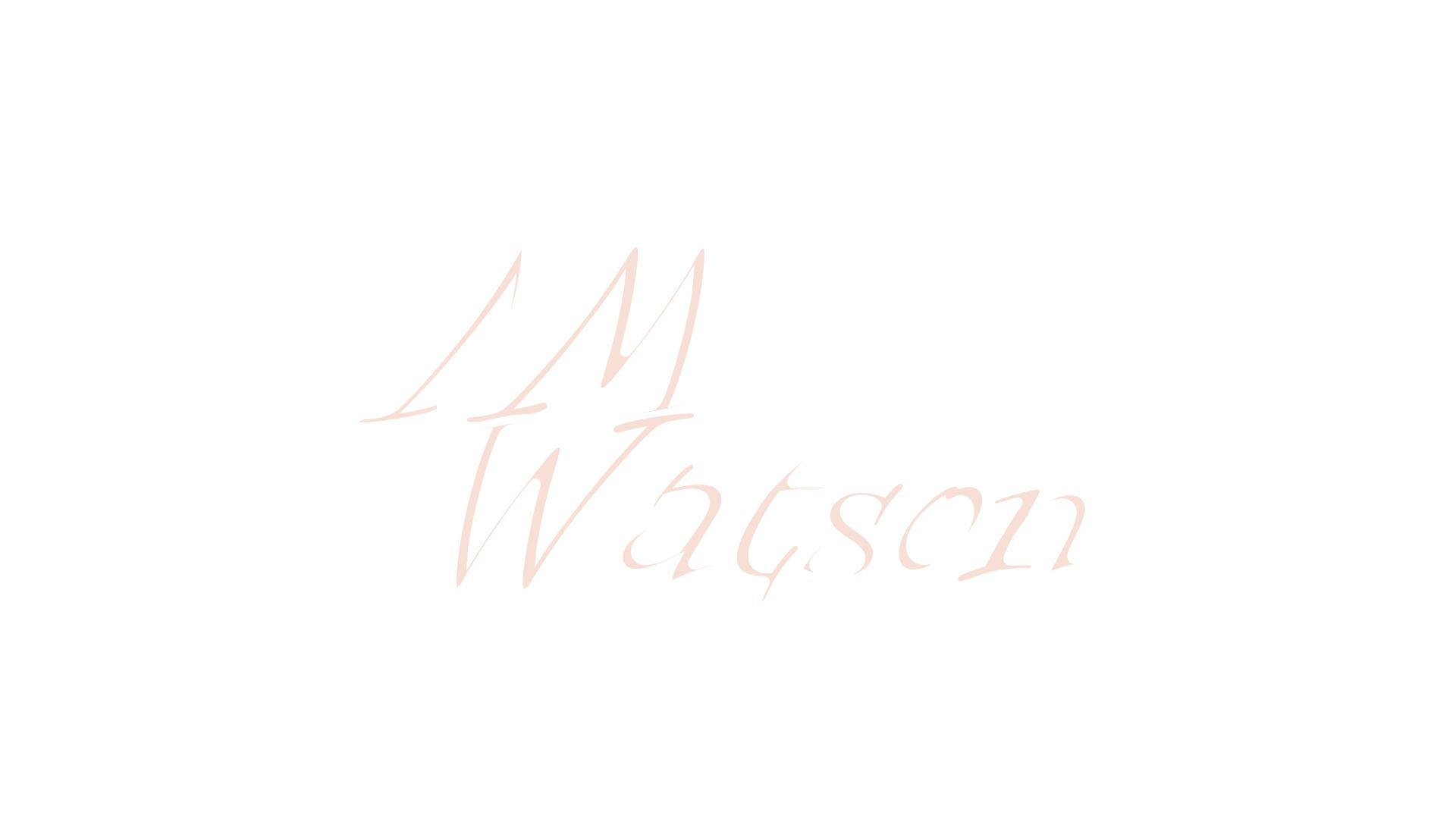 Разработать логотип для балетного бренда фото f_3475bc32031e08ff.png