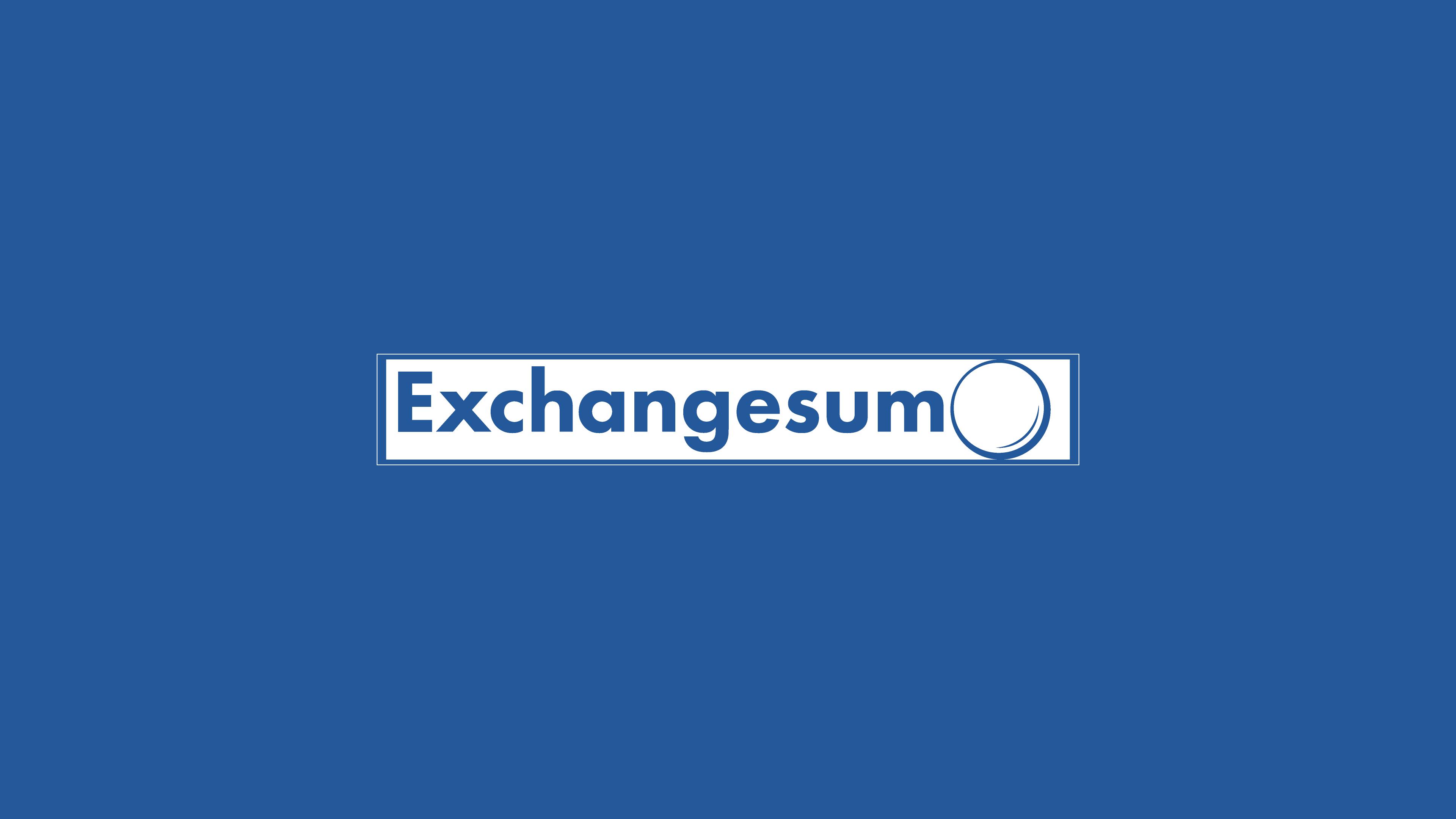 Логотип для мониторинга обменников фото f_4045baa7dd620577.png