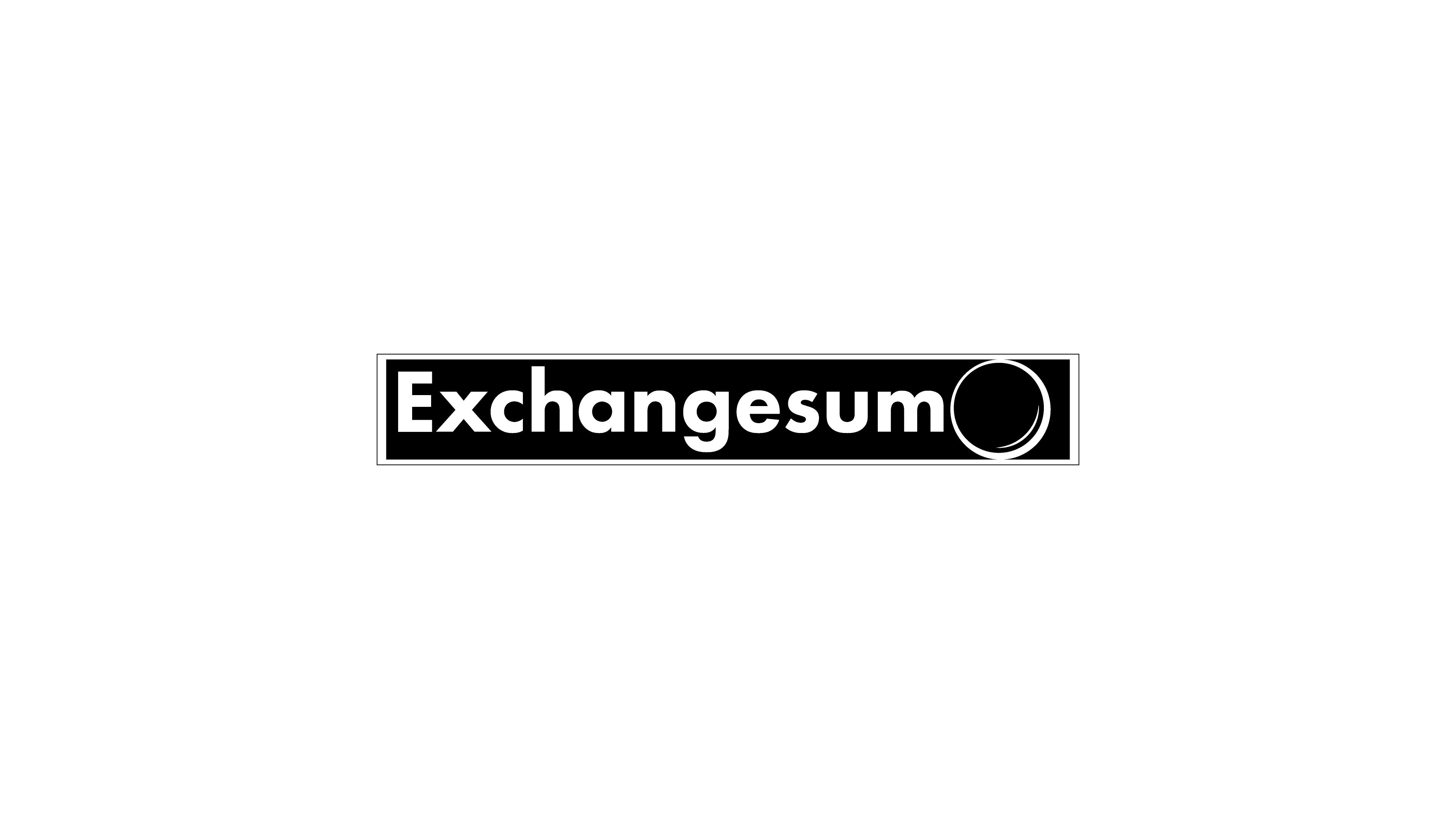Логотип для мониторинга обменников фото f_4155baa7dc5712bb.png
