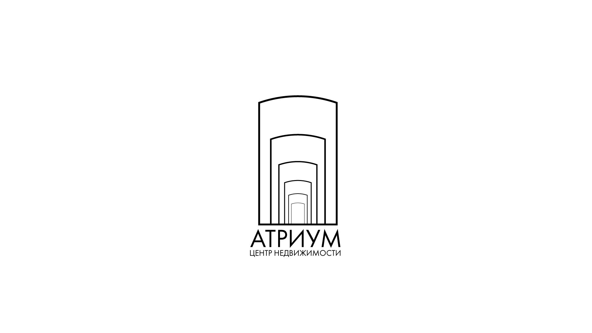Редизайн / модернизация логотипа Центра недвижимости фото f_4475bc3c75aec1ad.png
