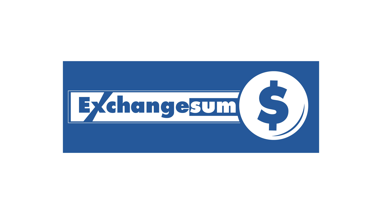 Логотип для мониторинга обменников фото f_5025babf91521ab1.png