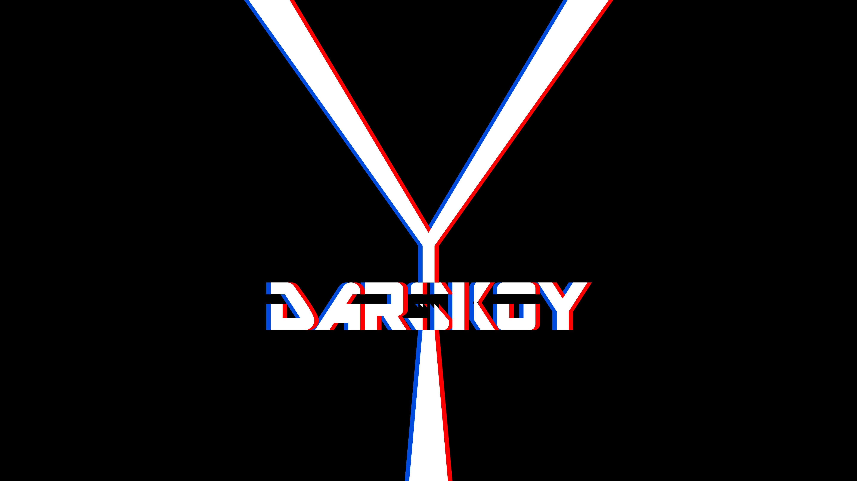 Нарисовать логотип для сольного музыкального проекта фото f_5755baabb1e5e896.png
