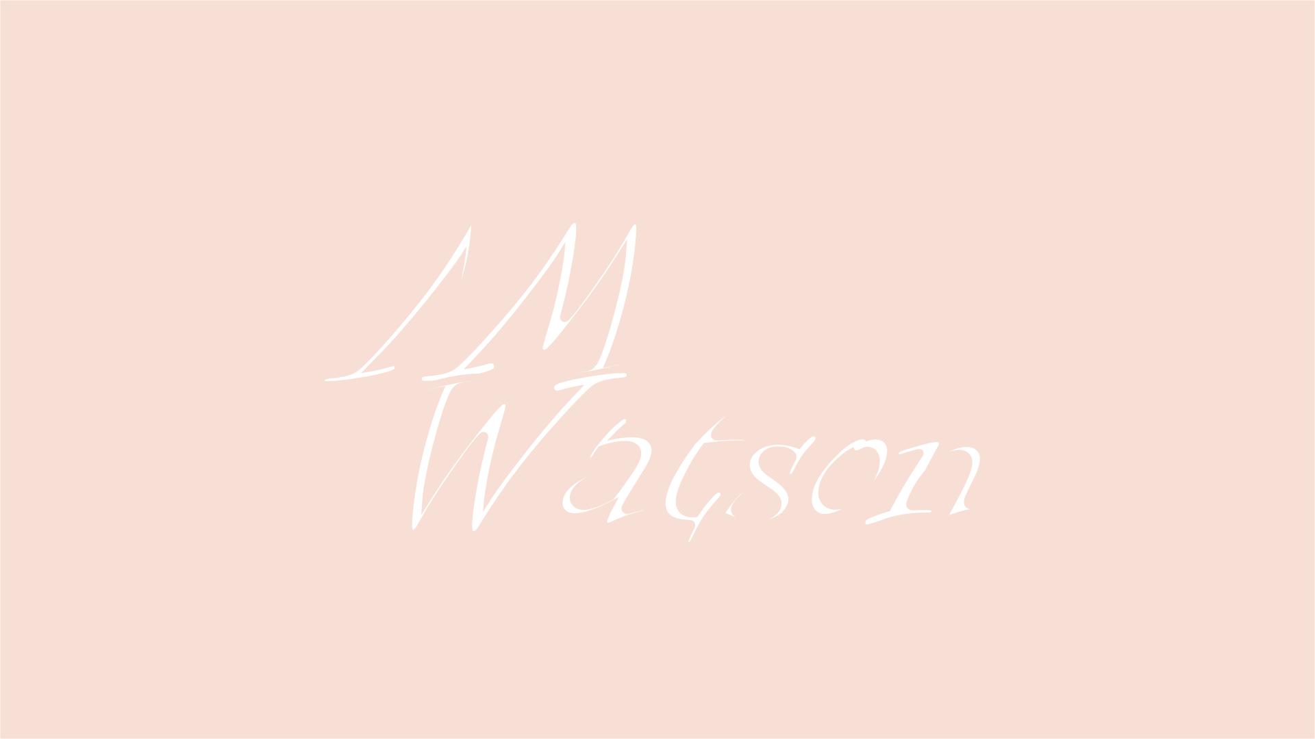 Разработать логотип для балетного бренда фото f_5855bc3205fbe303.png