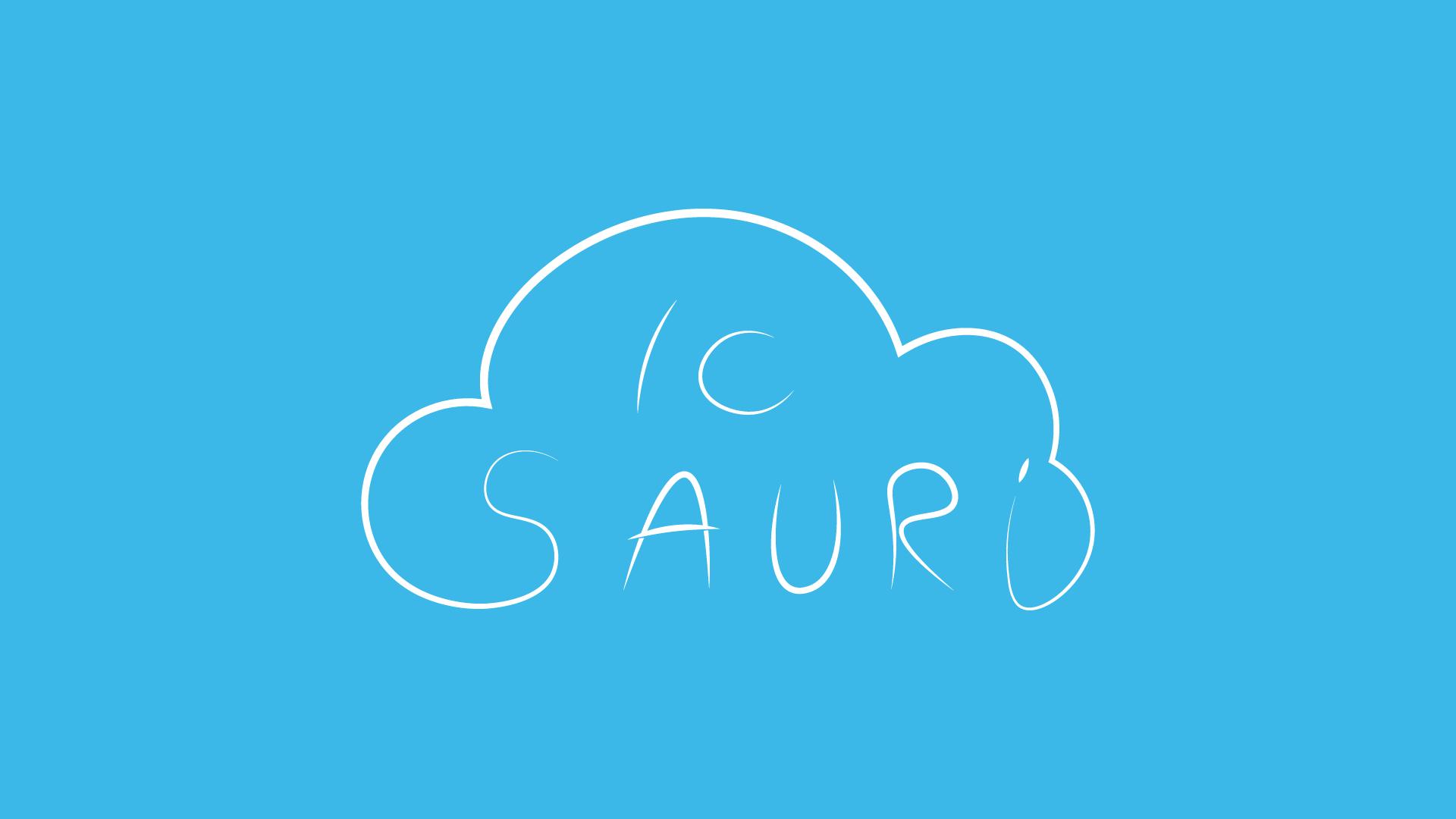 Разработка Логотипа фото f_5965c02d908a01ad.png