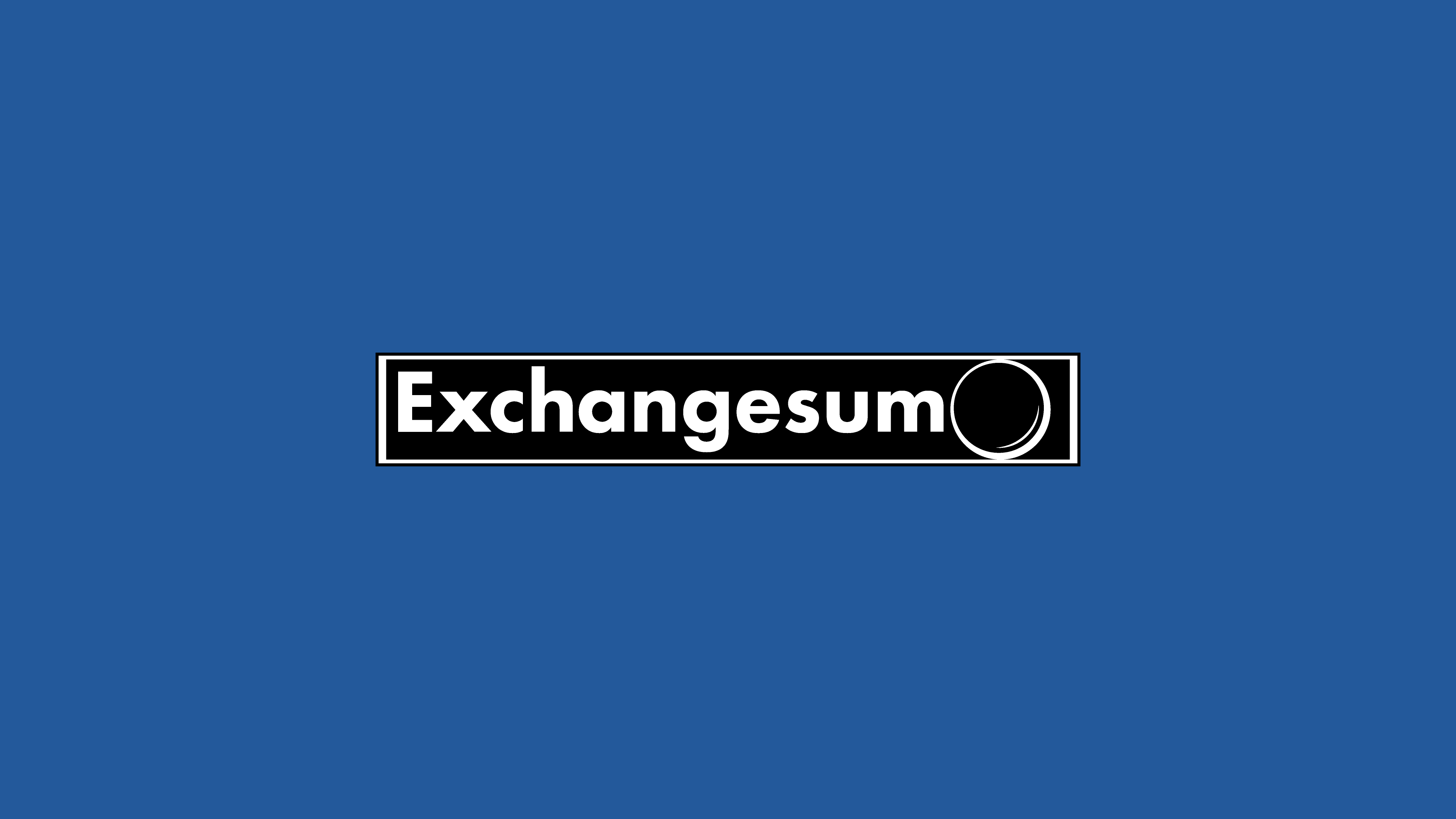Логотип для мониторинга обменников фото f_6155baa7dcc8e5dc.png