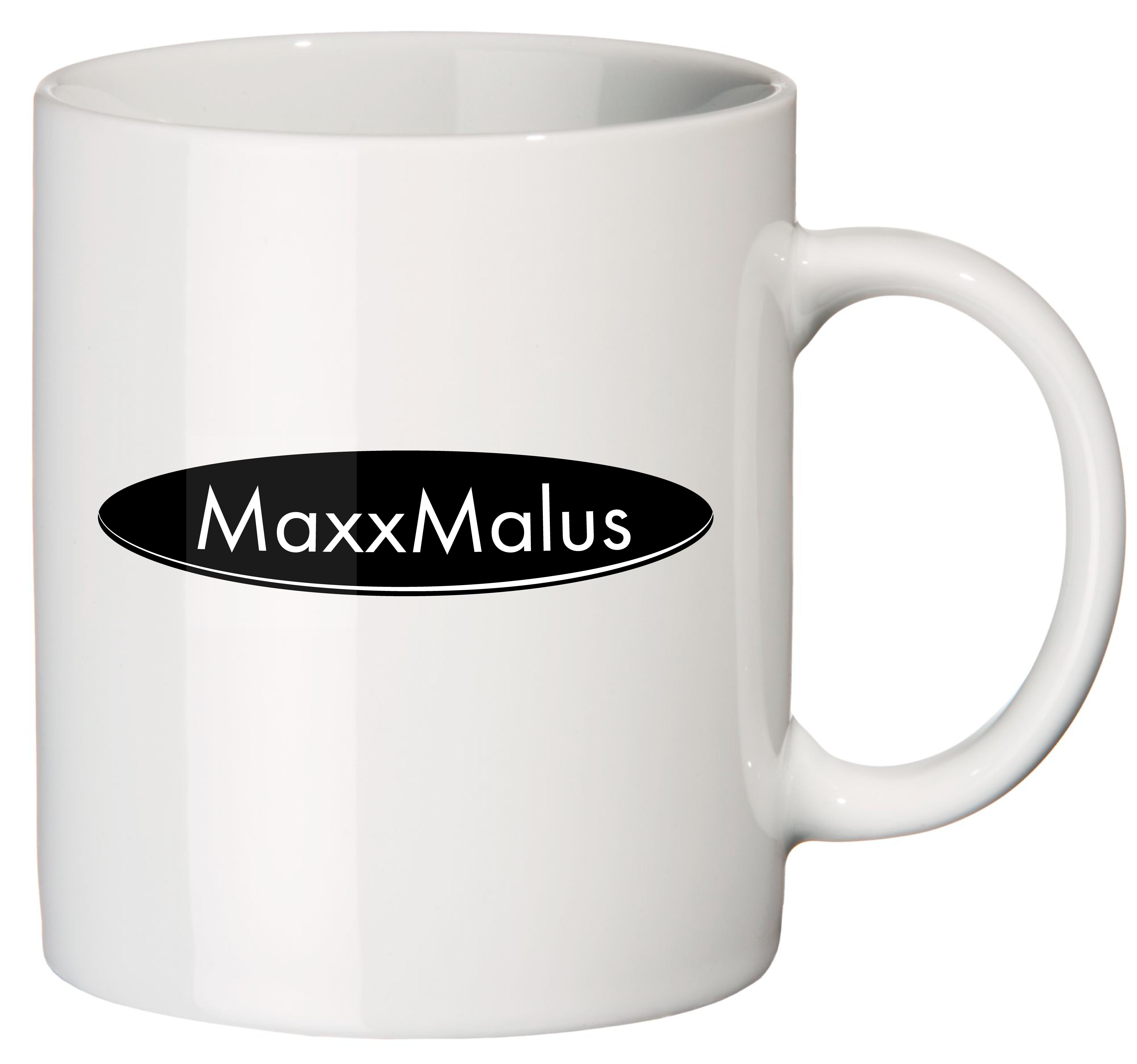 Логотип для нового бренда повседневной посуды фото f_6235ba9470082dcc.png