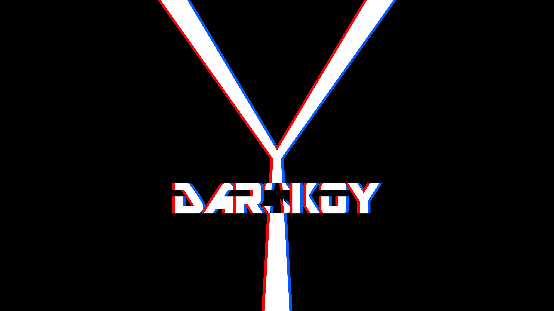 Нарисовать логотип для сольного музыкального проекта фото f_6455baabb3aae0c9.png