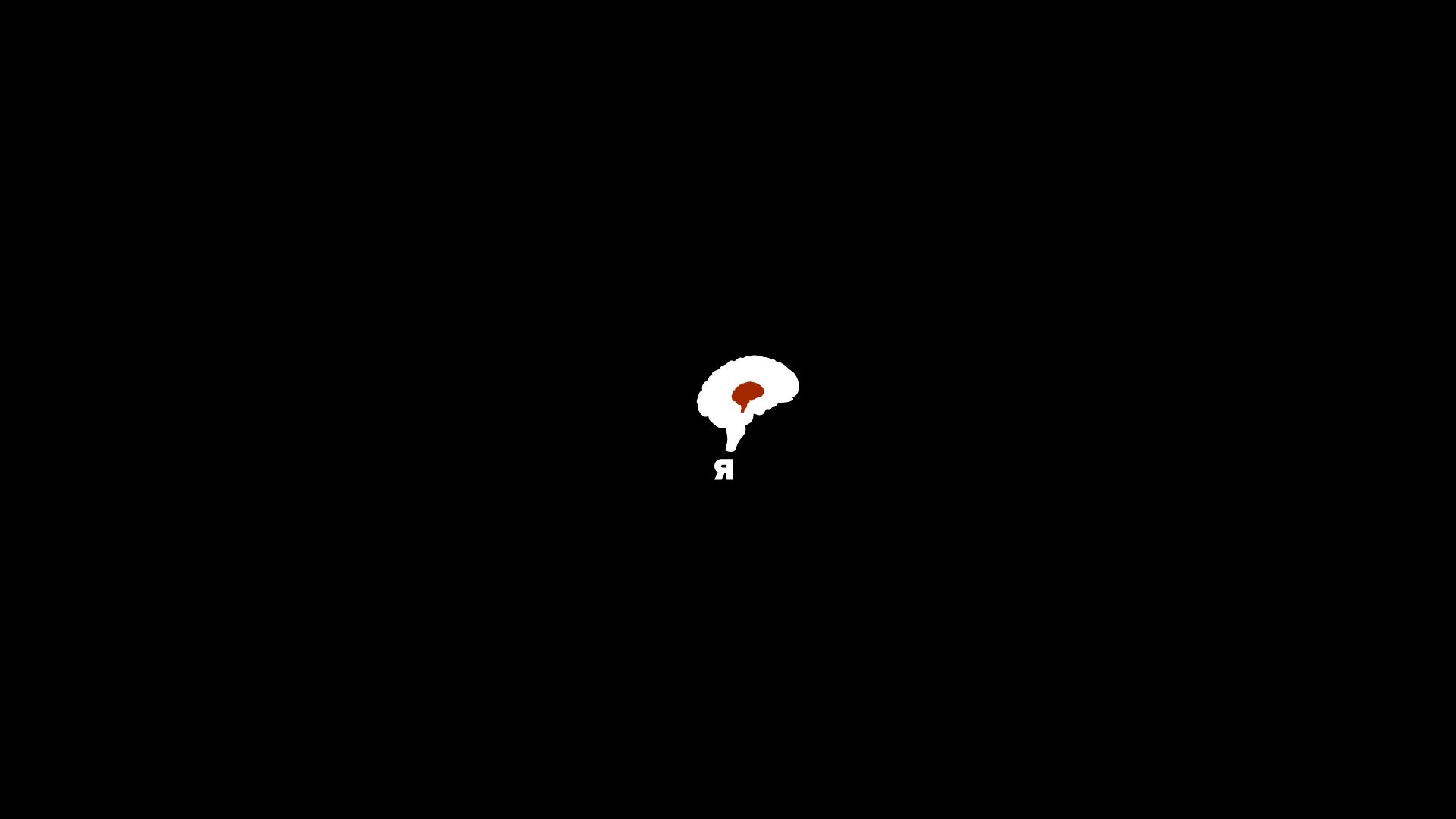Разработать логотип для Онлайн-школы и сообщества фото f_6455bc38d3c146ae.png
